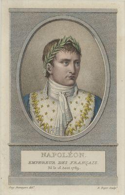 http://www.philadelphiabuildings.org/pab-images/Omeka/Bonaparte/2012.48.03.JPG