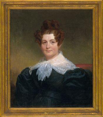 http://www.philadelphiabuildings.org/pab-images/Omeka/Portraits and Paintings/resized/2011.36.02.jpg