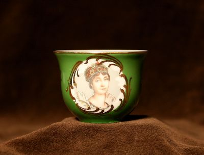 http://www.philadelphiabuildings.org/pab-images/Omeka/Bonaparte/2012.48.25_A.JPG