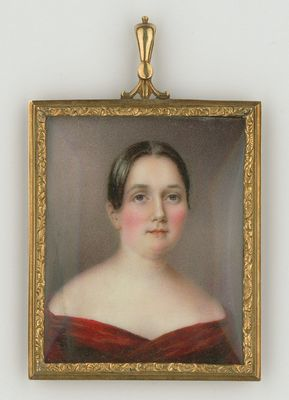 http://www.philadelphiabuildings.org/pab-images/Omeka/Portraits and Paintings/resized/2004.M01.01_A.jpg