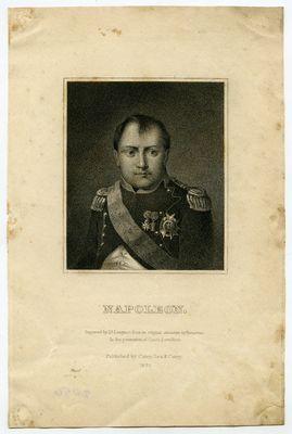 http://www.philadelphiabuildings.org/pab-images/Omeka/Bonaparte/128-PR-035.jpg