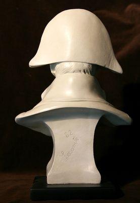 http://www.philadelphiabuildings.org/pab-images/Omeka/Bonaparte/2012.48.17_C.JPG
