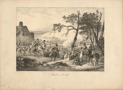 http://www.philadelphiabuildings.org/pab-images/Omeka/Bonaparte/128-PR-018.jpg