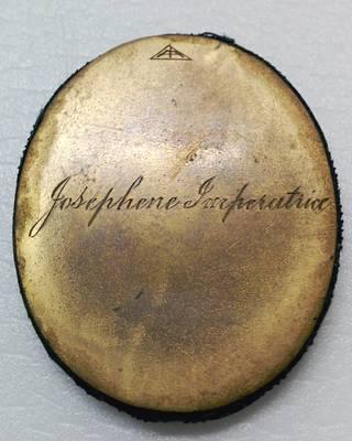 2020.24.01-JosephineUnframedBack.jpg