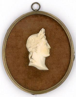 http://www.philadelphiabuildings.org/pab-images/Omeka/Bonaparte/1960.06.01.jpg