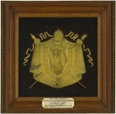 http://www.philadelphiabuildings.org/pab-images/Omeka/Bonaparte/1961.08.01.jpg