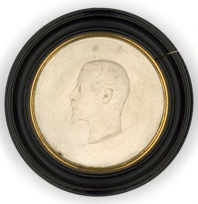 http://www.philadelphiabuildings.org/pab-images/Omeka/Bonaparte/1973.26.01.jpg