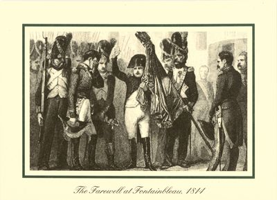 http://www.philadelphiabuildings.org/pab-images/Omeka/Bonaparte/2012.48.14_B.JPG
