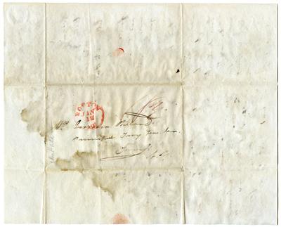 http://www.philadelphiabuildings.org/pab-images/Omeka/Hale/46-M-017-003.jpg