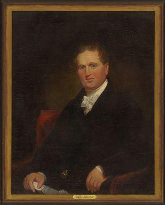 http://www.philadelphiabuildings.org/pab-images/Omeka/Portraits and Paintings/resized/1999.M05.01.jpg