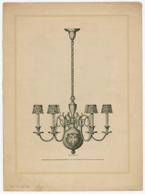 https://www.philadelphiabuildings.org/pab-images/Omeka/Camden/219-PR-647_Verso.jpg