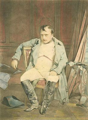 http://www.philadelphiabuildings.org/pab-images/Omeka/Bonaparte/128-PR-006.jpg