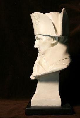 http://www.philadelphiabuildings.org/pab-images/Omeka/Bonaparte/2012.48.17_B.JPG