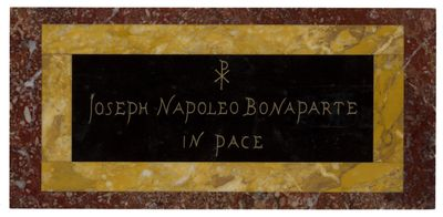 http://www.philadelphiabuildings.org/pab-images/Omeka/Bonaparte/2001.M02.01_A.JPG