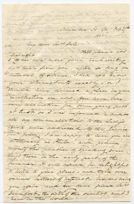 http://www.philadelphiabuildings.org/pab-images/Omeka/Hale/46-M-068-001.jpg