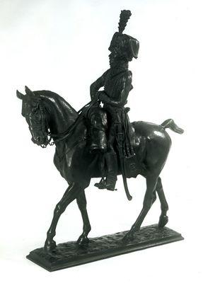 http://www.philadelphiabuildings.org/pab-images/Omeka/Bonaparte/1979.08.01_C.JPG