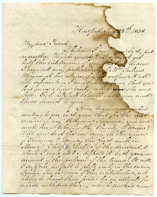 http://www.philadelphiabuildings.org/pab-images/Omeka/Hale/46-M-002-001.jpg