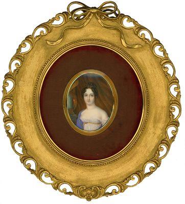 http://www.philadelphiabuildings.org/pab-images/Omeka/Bonaparte/1973.06.01.JPG