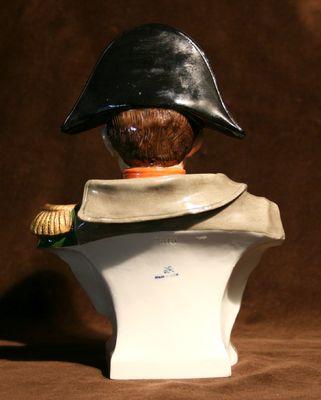 http://www.philadelphiabuildings.org/pab-images/Omeka/Bonaparte/2012.48.15_C.JPG