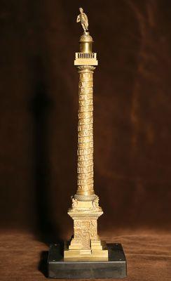 http://www.philadelphiabuildings.org/pab-images/Omeka/Bonaparte/1960.03.01.jpg