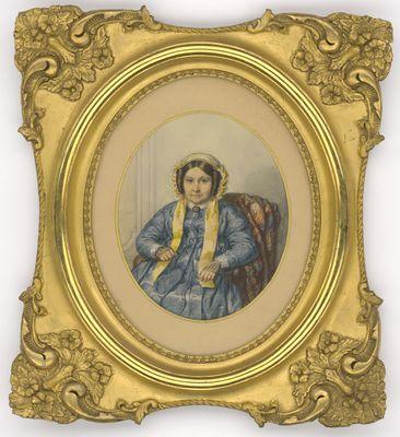 http://www.philadelphiabuildings.org/pab-images/Omeka/Portraits and Paintings/resized/1977.05.02.jpg