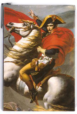 http://www.philadelphiabuildings.org/pab-images/Omeka/Bonaparte/2012.48.13.JPG