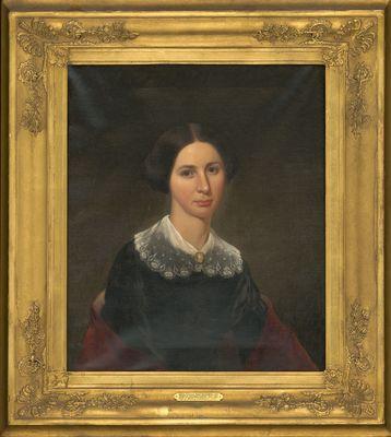 http://www.philadelphiabuildings.org/pab-images/Omeka/Portraits and Paintings/resized/1977.06.01.jpg