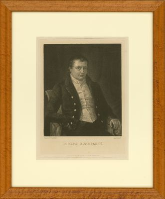 http://www.philadelphiabuildings.org/pab-images/Omeka/Bonaparte/1984.04.01.jpg