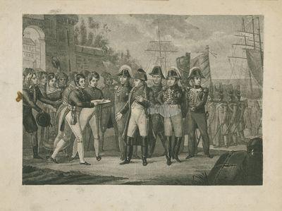 http://www.philadelphiabuildings.org/pab-images/Omeka/Bonaparte/128-PR-012.jpg
