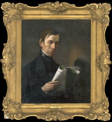 http://www.philadelphiabuildings.org/pab-images/Omeka/Portraits and Paintings/resized/AP36.01.jpg