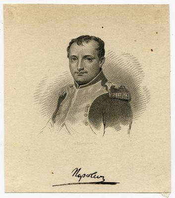 http://www.philadelphiabuildings.org/pab-images/Omeka/Bonaparte/128-PR-031.jpg