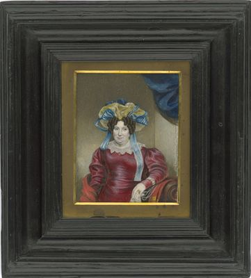 http://www.philadelphiabuildings.org/pab-images/Omeka/Portraits and Paintings/resized/1968.02.01.jpg