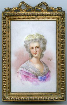http://www.philadelphiabuildings.org/pab-images/Omeka/Portraits and Paintings/resized/1974.02.01.jpg