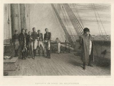 http://www.philadelphiabuildings.org/pab-images/Omeka/Bonaparte/128-PR-010.jpg