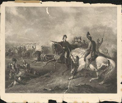 http://www.philadelphiabuildings.org/pab-images/Omeka/Bonaparte/128-PR-022.jpg