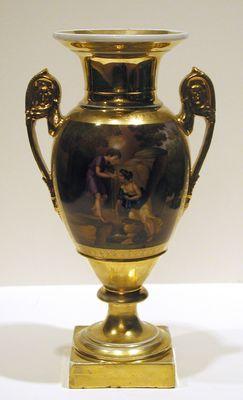 http://www.philadelphiabuildings.org/pab-images/Omeka/Bonaparte/1979.09.01_A.jpg