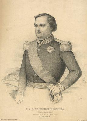 http://www.philadelphiabuildings.org/pab-images/Omeka/Bonaparte/128-PR-007.jpg