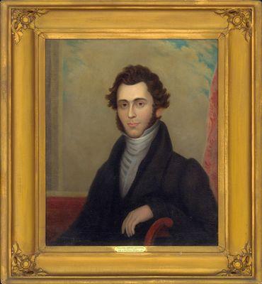 http://www.philadelphiabuildings.org/pab-images/Omeka/Portraits and Paintings/resized/AP58.01.jpg