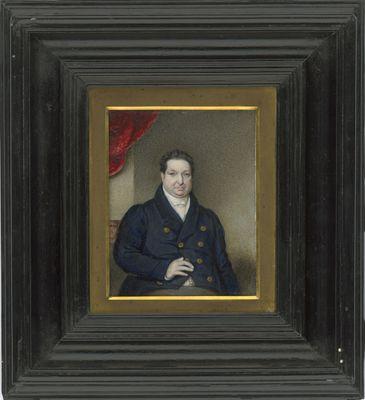 http://www.philadelphiabuildings.org/pab-images/Omeka/Portraits and Paintings/resized/1968.01.01.jpg