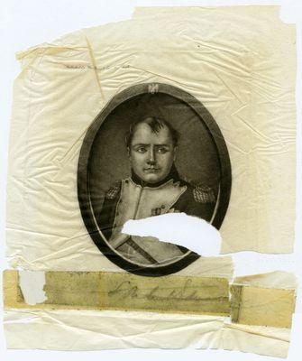 http://www.philadelphiabuildings.org/pab-images/Omeka/Bonaparte/128-PR-001.jpg