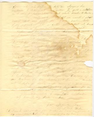 http://www.philadelphiabuildings.org/pab-images/Omeka/Hale/46-M-168-003.jpg