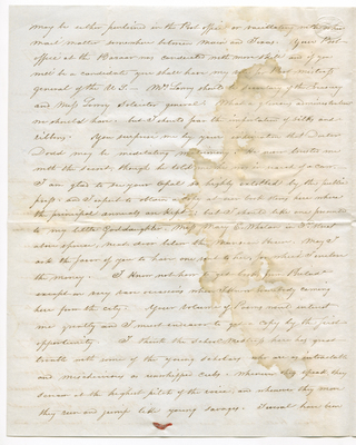http://www.philadelphiabuildings.org/pab-images/Omeka/Hale/46-M-055-002.jpg