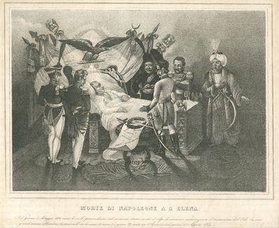 http://www.philadelphiabuildings.org/pab-images/Omeka/Bonaparte/128-PR-013.jpg