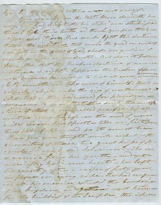 http://www.philadelphiabuildings.org/pab-images/Omeka/Hale/46-M-056-003.jpg