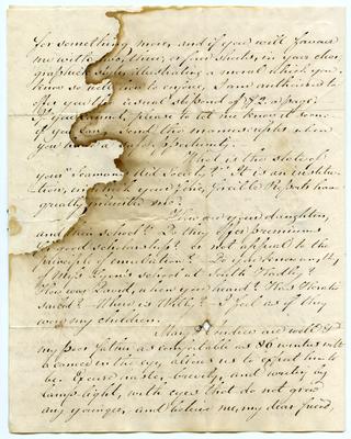 http://www.philadelphiabuildings.org/pab-images/Omeka/Hale/46-M-002-002.jpg