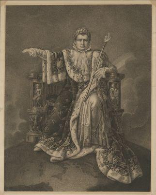 http://www.philadelphiabuildings.org/pab-images/Omeka/Bonaparte/128-PR-023.jpg