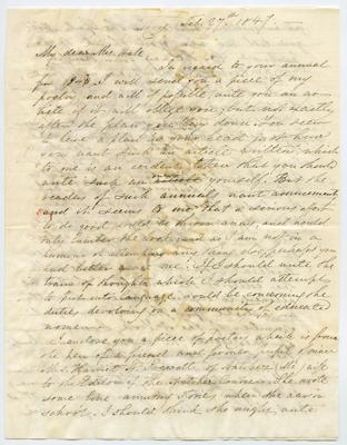 http://www.philadelphiabuildings.org/pab-images/Omeka/Hale/46-M-064-001.jpg