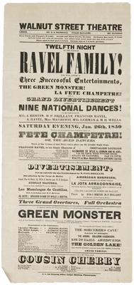 AI Broadside 1850 Walnut_Walnut Street Theater.jpg