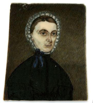 http://www.philadelphiabuildings.org/pab-images/Omeka/Portraits and Paintings/resized/149-por-001.jpg