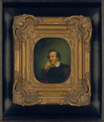 http://www.philadelphiabuildings.org/pab-images/Omeka/Portraits and Paintings/resized/1977.03.01.jpg